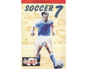http://www.mutant-caterpillar.co.uk/shop/images/C64_Tape_Soccer7.jpg