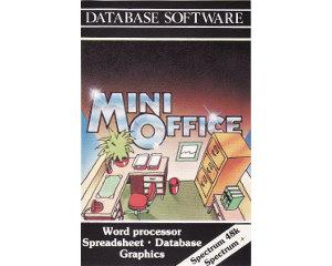 Mutant Caterpillar Games Ltd Retro Store